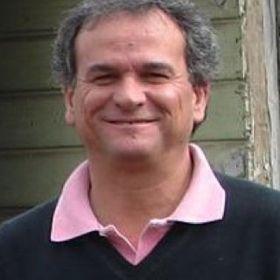 Pablo Amenabar