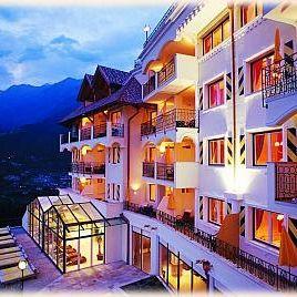 Fink Hotels