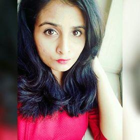 Namitha Kashyap