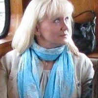 Arja Koikkalainen