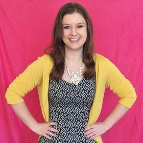 Katie Harp | Rebelsaurus- Marketing Tips for Rebellious Bloggers and Entrepreneurs