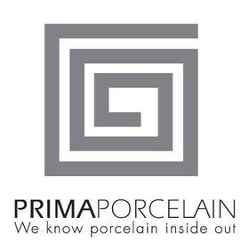 PrimaPorcelain
