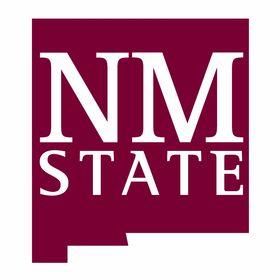 NMSU Extension