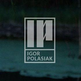 Drewno i Kamień Igor Polasiak