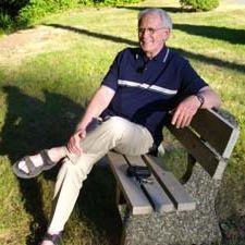 Al Gates, Solopreneur