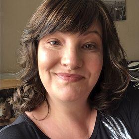 Joanne McAuley