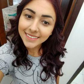 Gabriella de Souza Cappelletti
