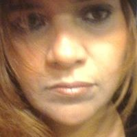 Beth El Haddad