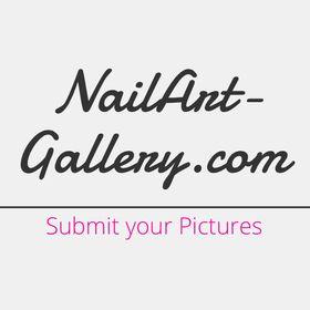 NailArt Gallery