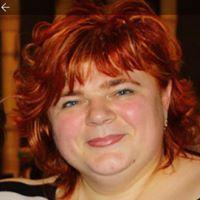 Adela Vonna