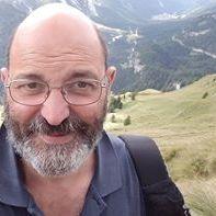 Guido Affini