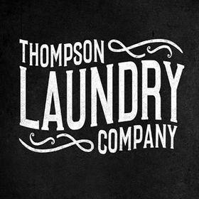 Thompson Laundry Company