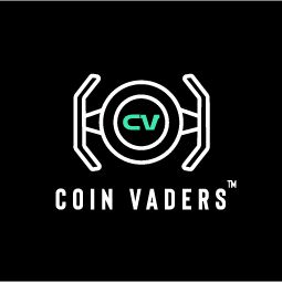 Coin Vaders