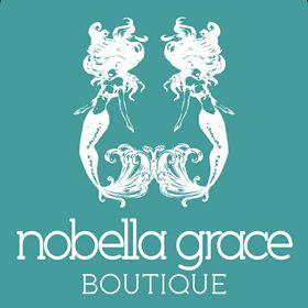Nobella Grace