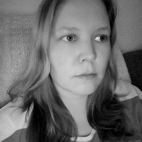 Heidi Korhonen