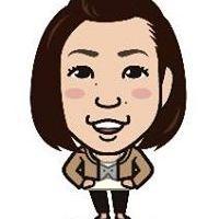 Kaori Shikoda