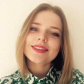 Agnieszka Kasza