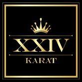 XXIV Karat Wines