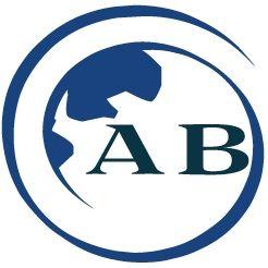Abzan Luxury Brands