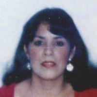 Valentina Rivera Valenciano