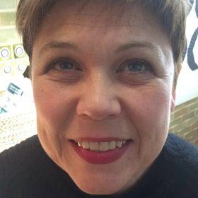 Teresa Westkaemper
