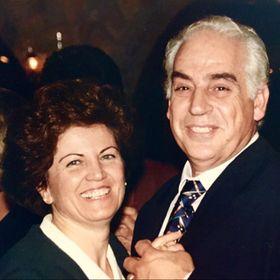 Betty Kanellou
