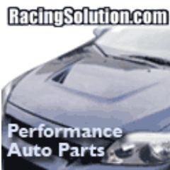 Racing Solution