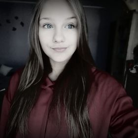 Weronika Hamerlak