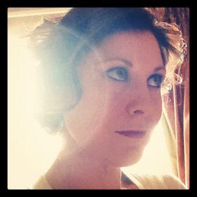 Michelle Hemminger