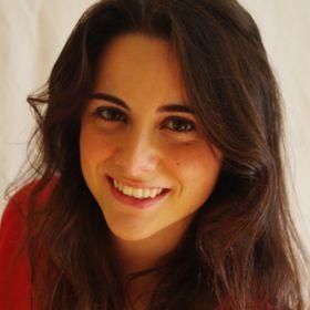 Eva Camba