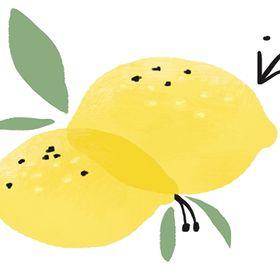 Baby Lemonade Blog