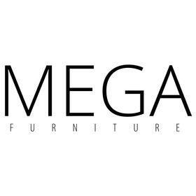 Megafurniture.sg