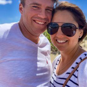 That Minivan Life | Money Saving & Disney Travel Tips
