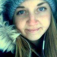 Sandra Edvardsen