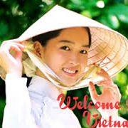 Vietnam Travel Business Co., Ltd