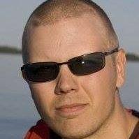 Mikko Kauttu