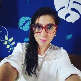 Pamela Simonelli