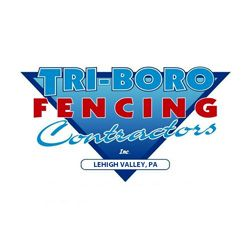Tri-boro Fencing Contractors Inc