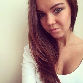 Roksana Zienkiewicz