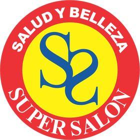 Super Salon