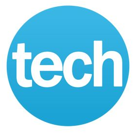 TechCafe