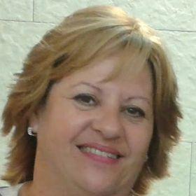Sarah CHILO