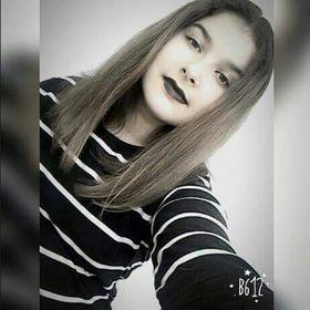 Ioana Enea
