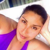 Gabriela Martinez Silva