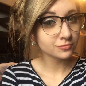 Karlee Lindsey