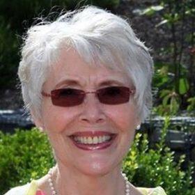 Marianne Schroeder
