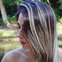 Janaina C. Almeida