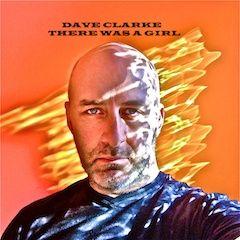 Dave Clarke
