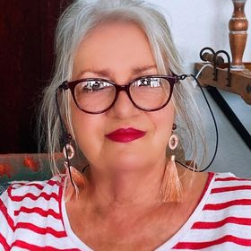 Hillary Griffin
