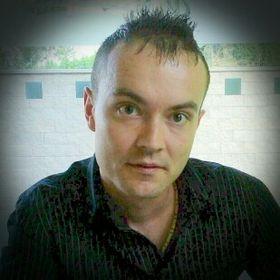 Martin Boháček